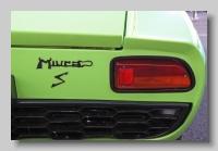aa_Lamborghini Miura S badge