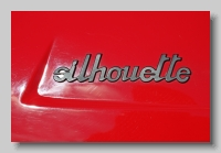 aa_Lamborghini Urraco Silhouette badges