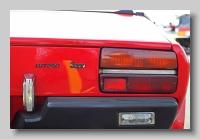 aa_Lamborghini Urraco Silhouette badgeu