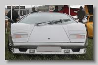 ac_Lamborghini Countach Anniversary head