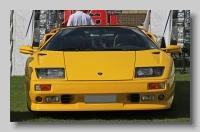 ac_Lamborghini Diablo VT Roadster head