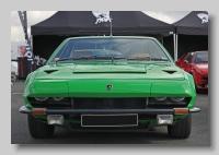 ac_Lamborghini Jarama 400 GTS head