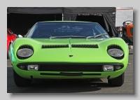 ac_Lamborghini Miura S head