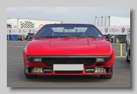 ac_Lamborghini Urraco Silhouette head