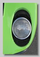 m_Lamborghini Miura S lamp