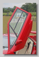 p_Lamborghini Countach doors open
