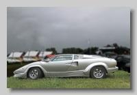 s_Lamborghini Countach Anniversary side