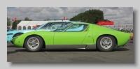 s_Lamborghini Miura S side