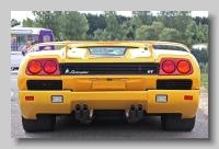 t_Lamborghini Diablo VT Roadster tail