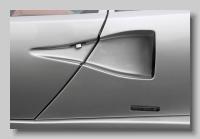 v_Lamborghini Countach Anniversary ventd