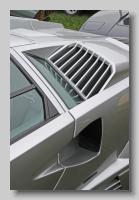 v_Lamborghini Countach Anniversary vents