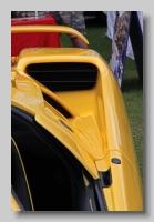 v_Lamborghini Diablo VT Roadster vent