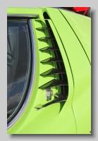 v_Lamborghini Miura S vent