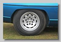 w_Lamborghini Espada wheel
