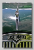 aa_Lanchester Fourteen badge