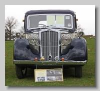ac_Lanchester LA14 Roadrider 1937 head