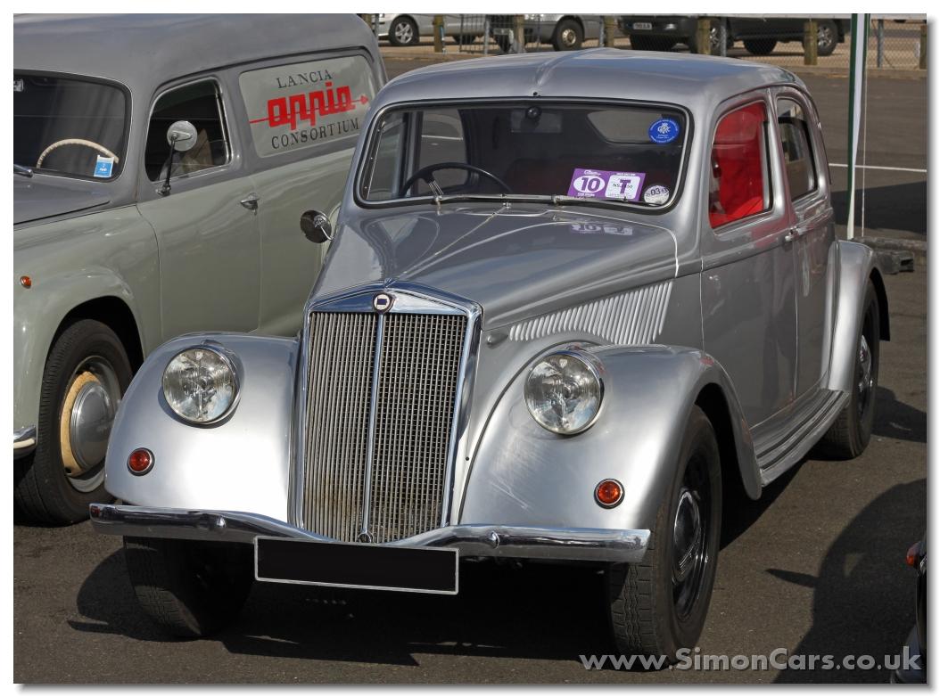 http://www.simoncars.co.uk/lancia/slides/Lancia%20Aprilia%20S2%20fronts.jpg