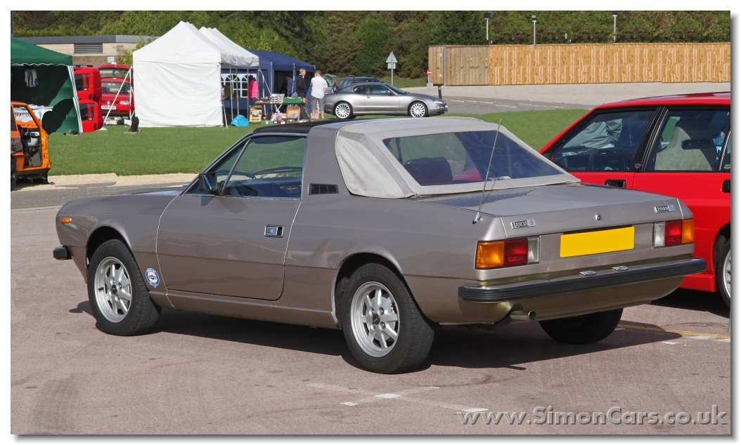 http://www.simoncars.co.uk/lancia/slides/Lancia%20Beta%20Spider%202000%20rear.jpg