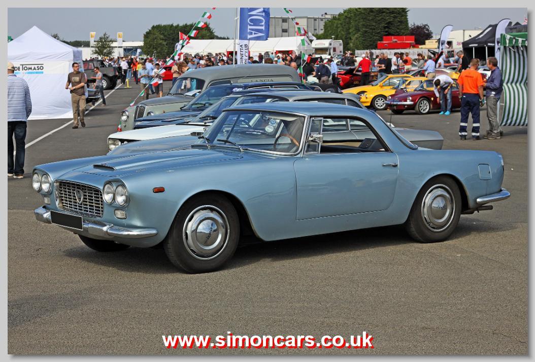 http://www.simoncars.co.uk/lancia/slides/Lancia%20Flaminia%20GT%203C%20Touring%20front.jpg