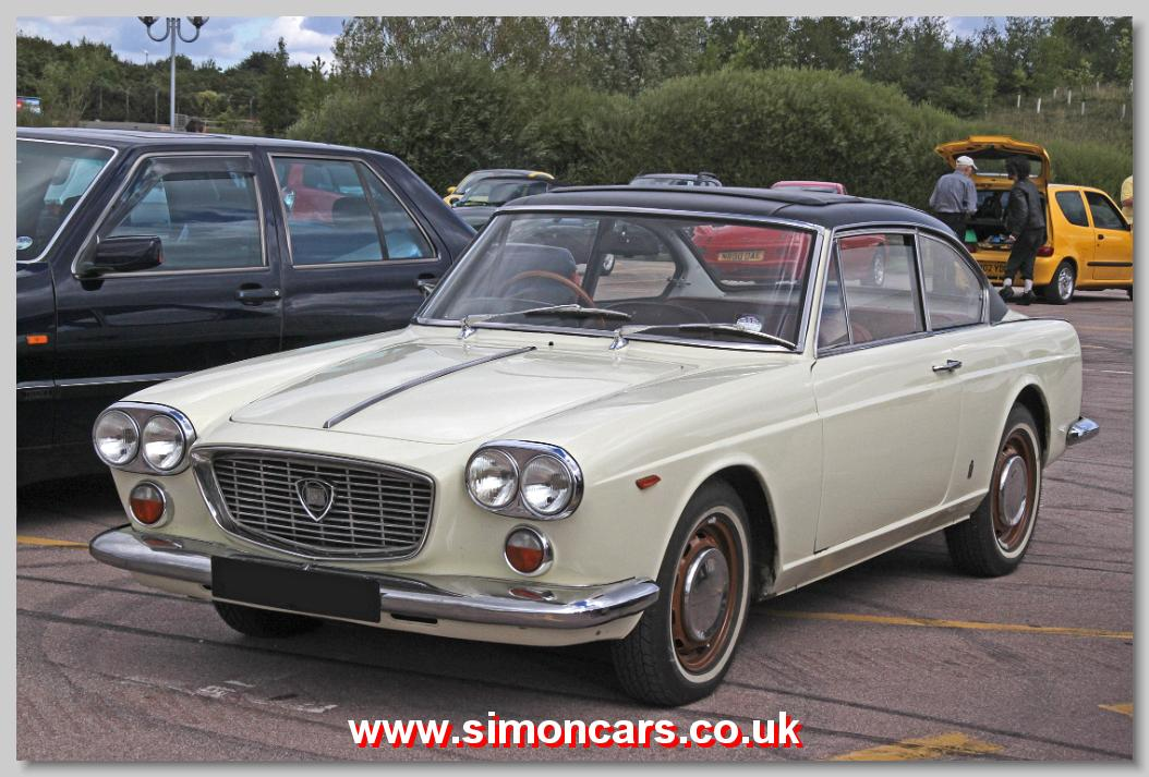1963 lancia flavia 1800 coup related infomation specifications weili automotive network. Black Bedroom Furniture Sets. Home Design Ideas