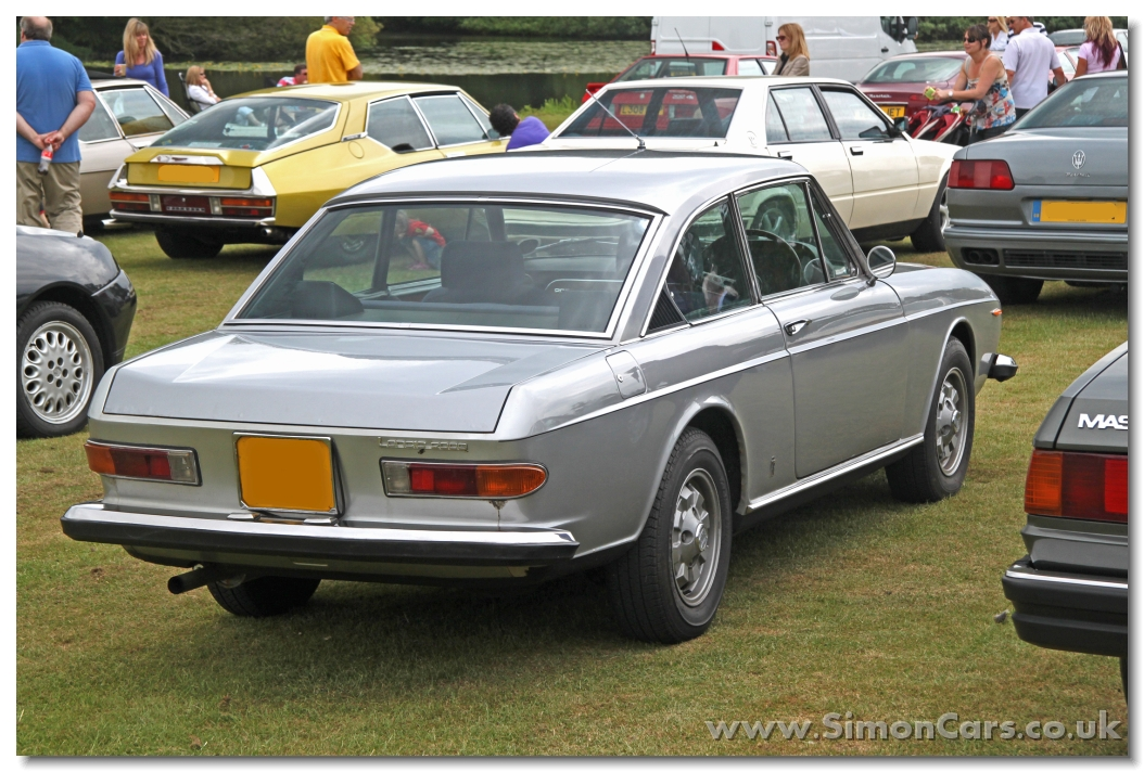 http://www.simoncars.co.uk/lancia/slides/Lancia%20Flavia%2020%20Coupe%20HF%20rear.jpg