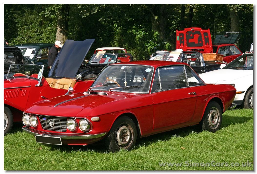 http://www.simoncars.co.uk/lancia/slides/Lancia%20Fulvia%20Coupe%201300%20Rallye%20front.jpg