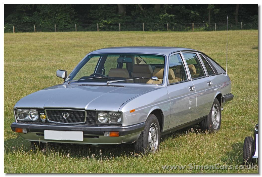 http://www.simoncars.co.uk/lancia/slides/Lancia%20Gamma%20Berlina%20S2%20front.jpg