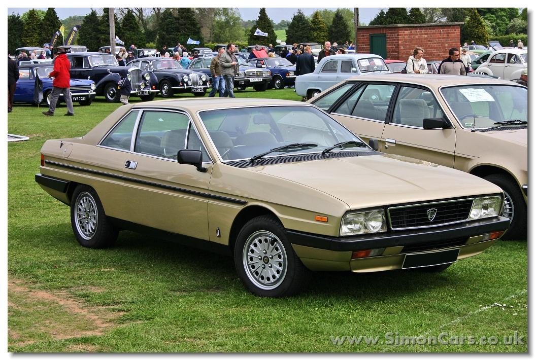 http://www.simoncars.co.uk/lancia/slides/Lancia%20Gamma%20Coupe%20S2%20front.jpg