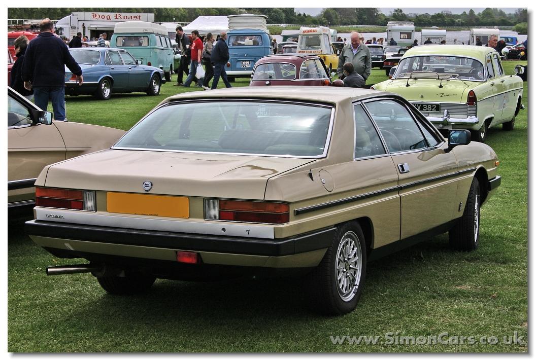http://www.simoncars.co.uk/lancia/slides/Lancia%20Gamma%20Coupe%20S2%20rear.jpg