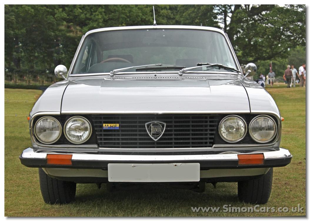http://www.simoncars.co.uk/lancia/slides/ac_Lancia%20Flavia%2020%20Coupe%20HF%20head.jpg