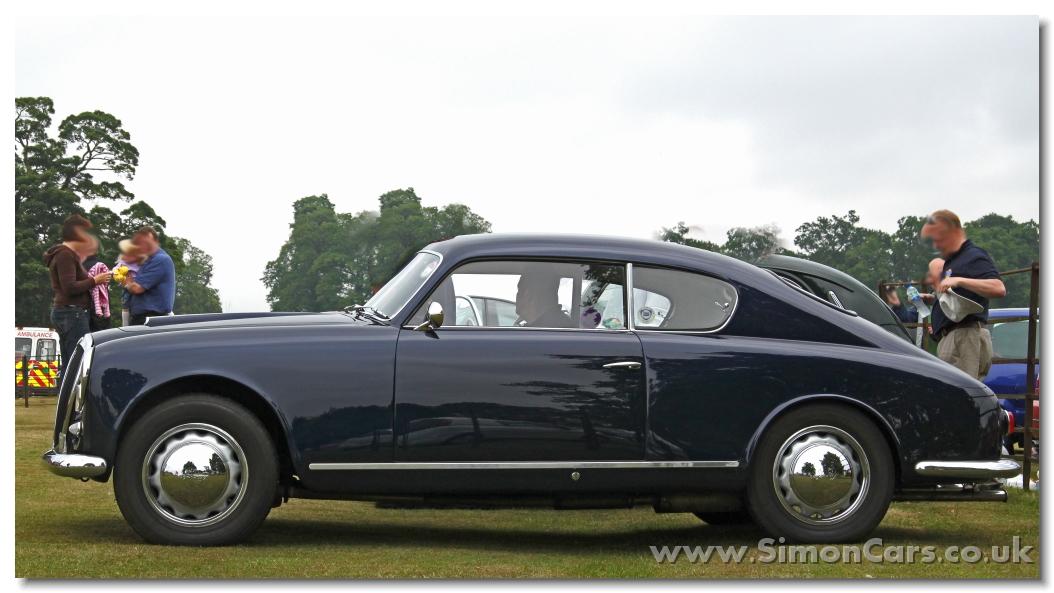 http://www.simoncars.co.uk/lancia/slides/s_Lancia%20Aurelia%20B20%20GT%201955%20side.jpg