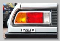 aa_Lancia Beta Montecarlo badget