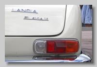 aa_Lancia Flavia 18 Coupe badge