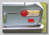 aa_Lancia Fulvia Coupe Series II badgeb