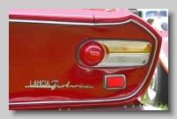 aa_Lancia Fulvia Rallye 13 badgeb