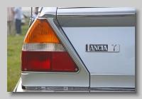 aa_Lancia Gamma Berlina S2 badge