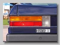 aa_Lancia Gamma Coupe S1 badge