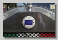 aa_Lancia Lambda Series VIII 1928 badge