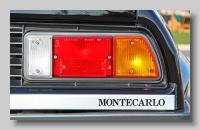 aa_Lancia Montecarlo badge