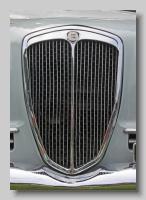 ab_Lancia Aurelia B20 GT grille