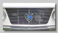 ab_Lancia Fulvia Rallye 13S grille