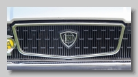 ab_Lancia Gamma Berlina S2 grille