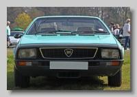 ac_Lancia Beta Montecarlo head