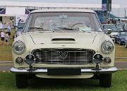 ac_Lancia Flaminia 3B 28 Coupe 1963 head