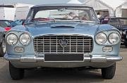 ac Lancia Flaminia GT 3C Touring head