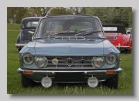 ac_Lancia Fulvia 13S Series II head