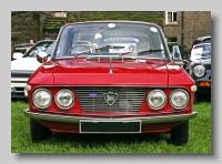 ac_Lancia Fulvia Coupe Rallye 13 head