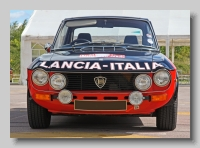 ac_Lancia Fulvia Coupe Series II head