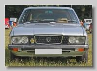 ac_Lancia Gamma Berlina S2 head