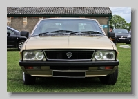 ac_Lancia Gamma Coupe S2 head